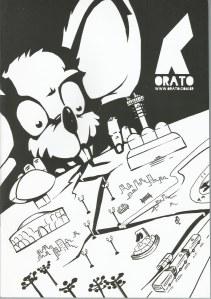 Oroto01